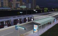 Trainz: Classic Cabon City screenshot, image №202769 - RAWG