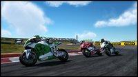 MotoGP 13 screenshot, image №96890 - RAWG