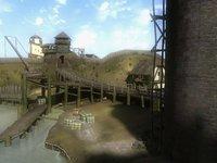 Cкриншот Ведьмак, изображение № 376177 - RAWG