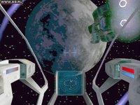 Cкриншот X: По ту сторону границы, изображение № 313512 - RAWG