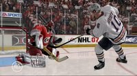 Cкриншот NHL 07, изображение № 364521 - RAWG