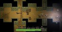 Cкриншот Dice Knight MAGD Expo Demo, изображение № 2387805 - RAWG