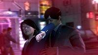 Cкриншот Yakuza 3, изображение № 521085 - RAWG