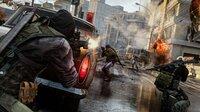 Cкриншот Call of Duty: Black Ops Cold War - бесплатный доступ, изображение № 2639669 - RAWG