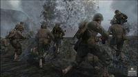 Cкриншот Call of Duty 2, изображение № 278138 - RAWG