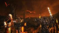 Cкриншот Darkfall Unholy Wars, изображение № 190848 - RAWG