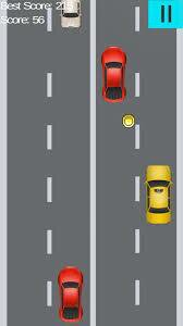 Cкриншот Highway Racer Bada Soch, изображение № 2504027 - RAWG