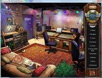 Cкриншот Большое музыкальное приключение, изображение № 543734 - RAWG