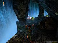 Cкриншот Гарри Поттер и Философский камень, изображение № 803288 - RAWG