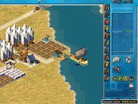 Cкриншот Зевс: Повелитель Олимпа, изображение № 327853 - RAWG