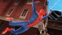 Cкриншот Новый Человек-паук, изображение № 258620 - RAWG