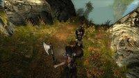 Cкриншот KRUM - Edge Of Darkness, изображение № 1322624 - RAWG