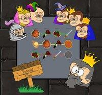 Cкриншот Castle Crimes, изображение № 2630567 - RAWG