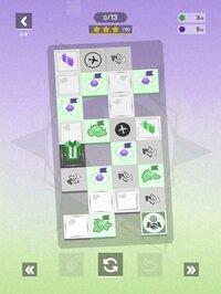 Cкриншот Fliplomacy, изображение № 2459986 - RAWG