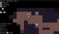 Cкриншот The Darkest Deeps, изображение № 1037355 - RAWG