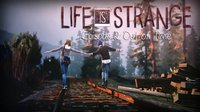 Cкриншот Life is Strange - Episode 2: Out of Time, изображение № 2246162 - RAWG