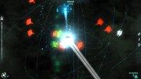 Cкриншот Synchrom, изображение № 107301 - RAWG