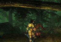 Cкриншот Mage Knight: Апокалипсис, изображение № 426967 - RAWG