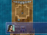 Cкриншот Vagrant Hearts, изображение № 125782 - RAWG