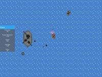 Cкриншот Destroy Boats, изображение № 2460140 - RAWG
