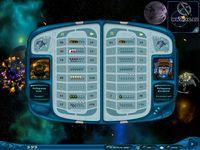 Space Rangers 2: Rise of the Dominators screenshot, image №378163 - RAWG