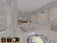 Cкриншот Duke Nukem 3D: Atomic Edition, изображение № 297423 - RAWG