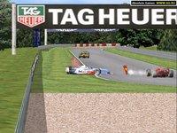 Cкриншот Grand Prix 3, изображение № 327719 - RAWG