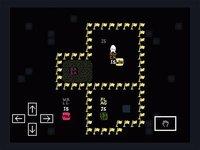 Cкриншот BABA IS YOU! KANGAROO GAMES, изображение № 1940948 - RAWG