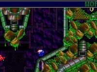 Cкриншот Sonic Spinball, изображение № 130344 - RAWG