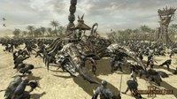 Cкриншот Kingdom Under Fire II, изображение № 308059 - RAWG