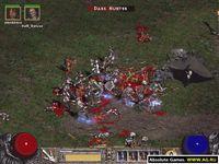 Diablo II screenshot, image №322228 - RAWG