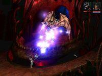 Cкриншот Beyond Divinity: Оковы судьбы, изображение № 219539 - RAWG