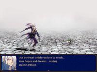 White Pearl screenshot, image №707400 - RAWG