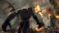 Cкриншот Викинг: Битва за Асгард, изображение № 271196 - RAWG