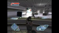 Cкриншот CT Special Forces: Fire for Effect, изображение № 199457 - RAWG