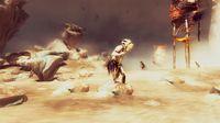 Cкриншот From Dust, изображение № 184268 - RAWG