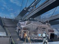 Cкриншот Battlefield 2142: Northern Strike, изображение № 471133 - RAWG