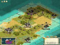 Cкриншот Sid Meier's Civilization III Complete, изображение № 232653 - RAWG