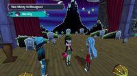 Cкриншот Monster High: New Ghoul in School, изображение № 194149 - RAWG