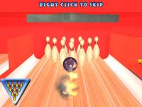 Cкриншот Anime Bowling Babes, изображение № 409730 - RAWG