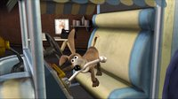 Cкриншот Wallace & Gromit's Grand Adventures Episode 3 - Muzzled!, изображение № 523646 - RAWG