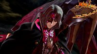Bloodstained: Ritual of the Night screenshot, image №836373 - RAWG