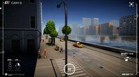 City Eye: Prologue screenshot, image №2516661 - RAWG