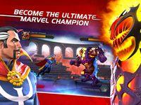 MARVEL Contest of Champions screenshot, image №7389 - RAWG