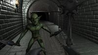 Crypt of the Serpent King screenshot, image №125049 - RAWG