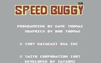 Cкриншот Buggy Boy, изображение № 744036 - RAWG