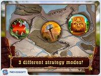 Cкриншот Wonderlines: match-3 puzzle game, изображение № 1654315 - RAWG