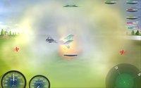 Cкриншот Герои неба: Небо Вердена, изображение № 509946 - RAWG
