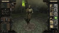 Disciples III - Resurrection screenshot, image №121949 - RAWG