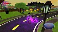 Cкриншот Zombie Wranglers, изображение № 271008 - RAWG